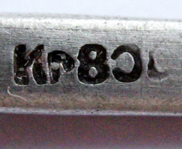 70_003